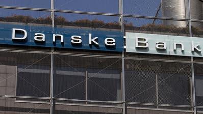 Britische Behörden nehmen Danske Bank wegen Geldwäsche ins Visier