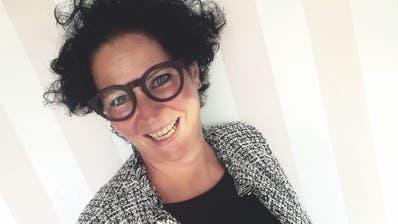 Melanie Casanova (parteilos). (Bild: PD)