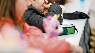 Unicef-Label: Die Kinderfreundlichkeit wird geprüft