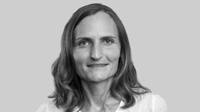 Barbara Inglin