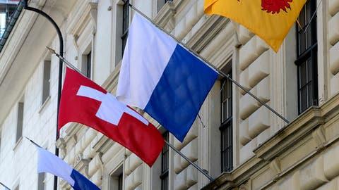 Im Kanton Luzern dringend gesucht: Retter des Budgets 2019