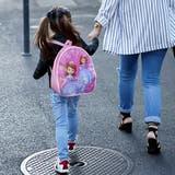 Betreuende Eltern müssen bei Trennung früher Erwerb aufnehmen