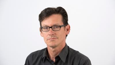 Hansruedi Kugler, Redaktor Focus