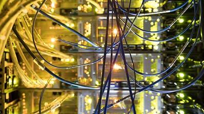 Cybersicherheitstest soll Gefahrenbewusstsein bei KMU schärfen