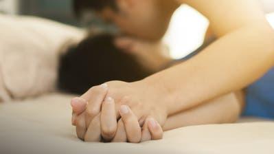 Schweizer Studie zeigt: Jede zweite Frau hat Sex gegen ihren Wunsch