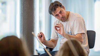 Jugendorchester Thurgau: Zehn Jahre spanische Leidenschaft
