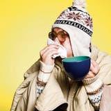 Andere Länder, andere Hausmittel: Volksmedizin gegen Erkältung