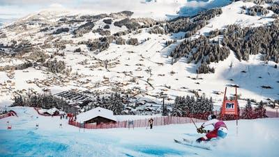 Adelboden-Riesenslalom: Schweizer Niederlage ohne Ansage