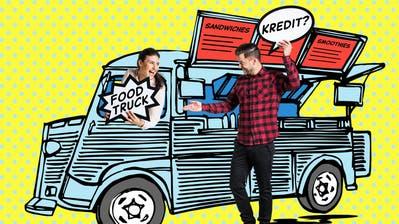 LUKB holt Crowdfunding-Experten nach Luzern und vergibt erstenFunders-Preis