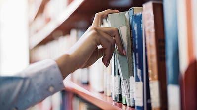 Bibliotheken unter Druck: Streit über neue Gebühren