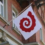 Die Gemeinde Horn wählt ihren Rat neu. (Bild: Rudolf Hirtl)