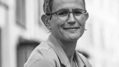 Susan Boos,Redaktorin Wochenzeitung WOZ