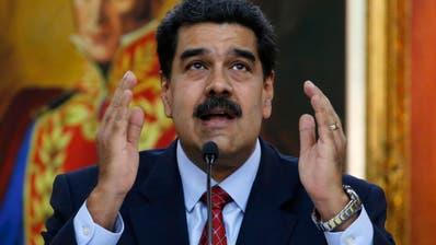 Weltgemeinschaft findet keine gemeinsame Linie zu Venezuela