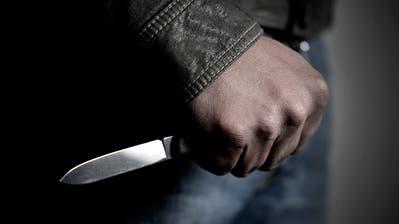 Seit zwei Jahren registriert die Luzerner Polizei potenzielle Gewalttäter. (Symbolbild Pius Amrein)