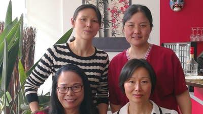 Chinesischer Verein Wil will die Kulturen zusammenbringen