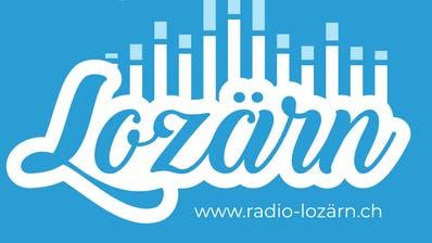 «Viel Sound, wenig Gerede»: Am Freitag startet ein neuer Luzerner Radiosender