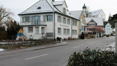 Wer übernimmt das Gemeindepräsidium von Niederbüren? Die Findungskommission hat zwei Kandidaten gefunden. (Bild: Andrea Häusler)