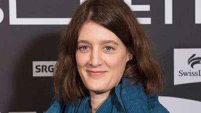 Fanny Bräuning gewinnt zum zweiten Mal den «Prix de Soleure»