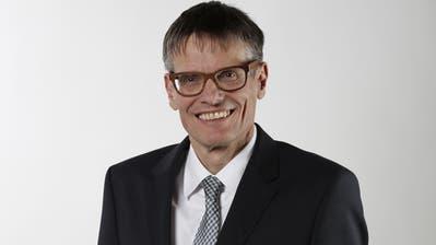 Wer wird Karl Vogler als Obwaldner Vertreter im Nationalrat beerben? (Bild: PD)