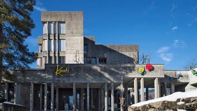 Regierung verabschiedet Campus-Botschaft: Ende eines zähen Wegs zeichnet sich ab