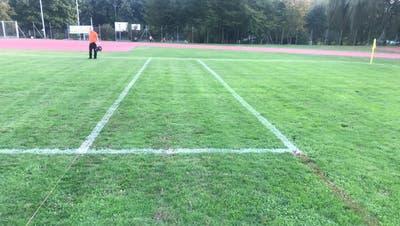 (Printscreenfootball.ch, 1. Oktober 2019)