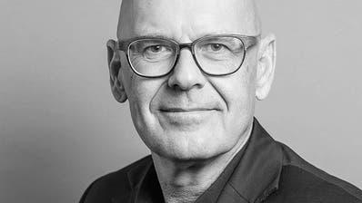 Stefan Künzli
