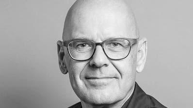 Stefan KünzliBild: CH Media