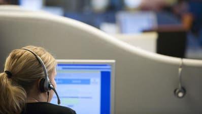Lästige Callcenter-Anrufe: So viele Millionen bezahlen die Krankenkassen an Provisionen – die Rangliste