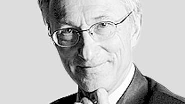 Peter Rothenbühler