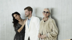 Verlosung - «Fashion Day for Generations»