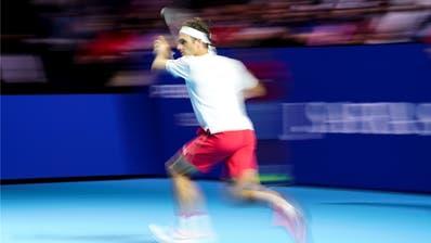 Wie weiter nach der Ära Federer? Das sind die Regeländerungspläne der ATP