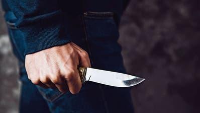Ein Handwerker hat wegen 50 Franken beinahe getötet