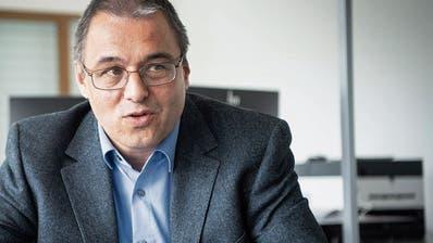 Gossau will Steuerfuss auf 116 Prozent senken