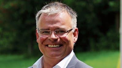 Kein Reiter, aber ein ausgeprägter Macher: Charly Gämperle hinterlässt seinen Nachfolgern einen schuldenfreien Verein. (Bild: PD)