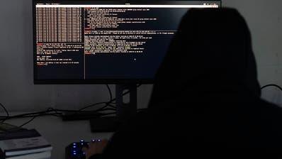 45 Milliarden Dollar Schaden: Betrüger weiterhin mit Phishing und Sextortion erfolgreich