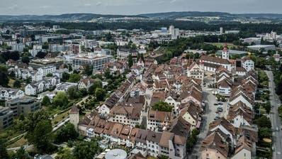 Aus den Luzerner Gemeinden