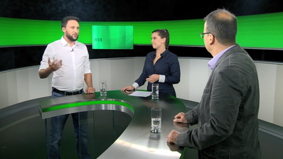 «Der neue Lugano-Trainer Jacobacci wird gegen Luzern besonders motiviert sein»: der Fussballtalk vor dem nächsten FCL-Heimspiel