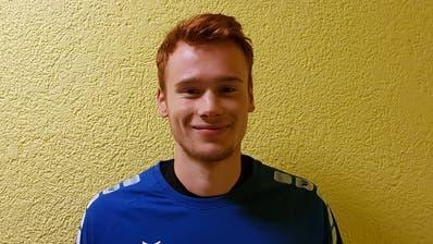 Tomas Piroch spielt ab sofort für den HCK. (Bild: PD)