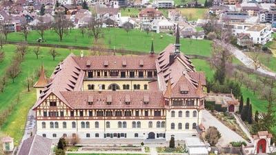 Mehr Freiheiten für Bauherren in Tübach nachOrtsplanungsrevision