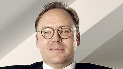 Im Fokus der Ermittlungen: Der frühere Innerrhoder Staatsanwalt Herbert Brogli. (Bild: pd)
