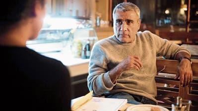Warum Samir mit seinem neuen Film den Nerv der Secondos trifft
