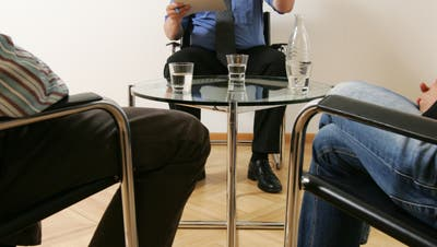 Öffentliche Beurkundung: Luzerner Notare sollen nach Zeitaufwand entschädigt werden