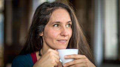 «Regieführen fühlt sich ebenso schön an wie das Spielen selbst»: Regisseurin Seraina Kobelt ist zurück im Toggenburg