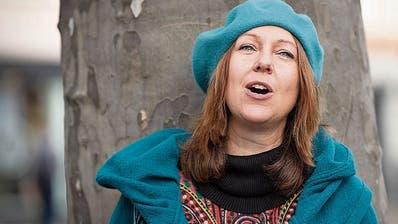 Neue World Music aus dem Thurgau: Jodel heisst auch Grenzen öffnen