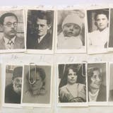 Jüdisches Museum zeigt ein verborgenes Stück Schweizer Geschichte