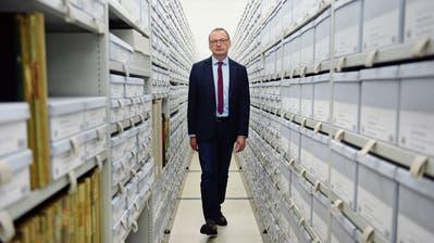 Medikamententests in Münsterlingen: Viele Todesfälle liegen im Dunkeln