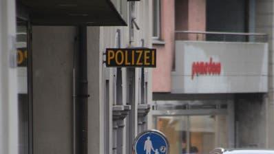 Urner Polizisten: «Filz und Vetternwirtschaft sind schuld»