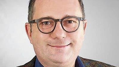 Der Buchser Stadtschreiber Markus Kaufmann wechselt in die Privatwirtschaft