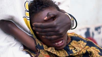 Netzwerk gegen Mädchenbeschneidung wird weitergeführt