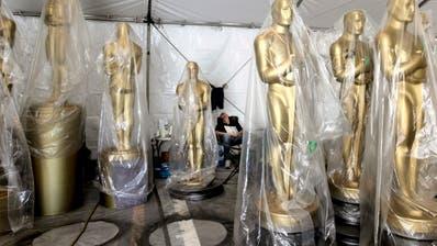 «Joker» bis «Star Wars»: 344 Filme für Top-Oscar-Sparte zugelassen
